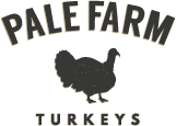 Pale Farm Logo